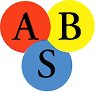 ABS Electrical Services - Electrical Contractor Dartford, Bexley, Kent